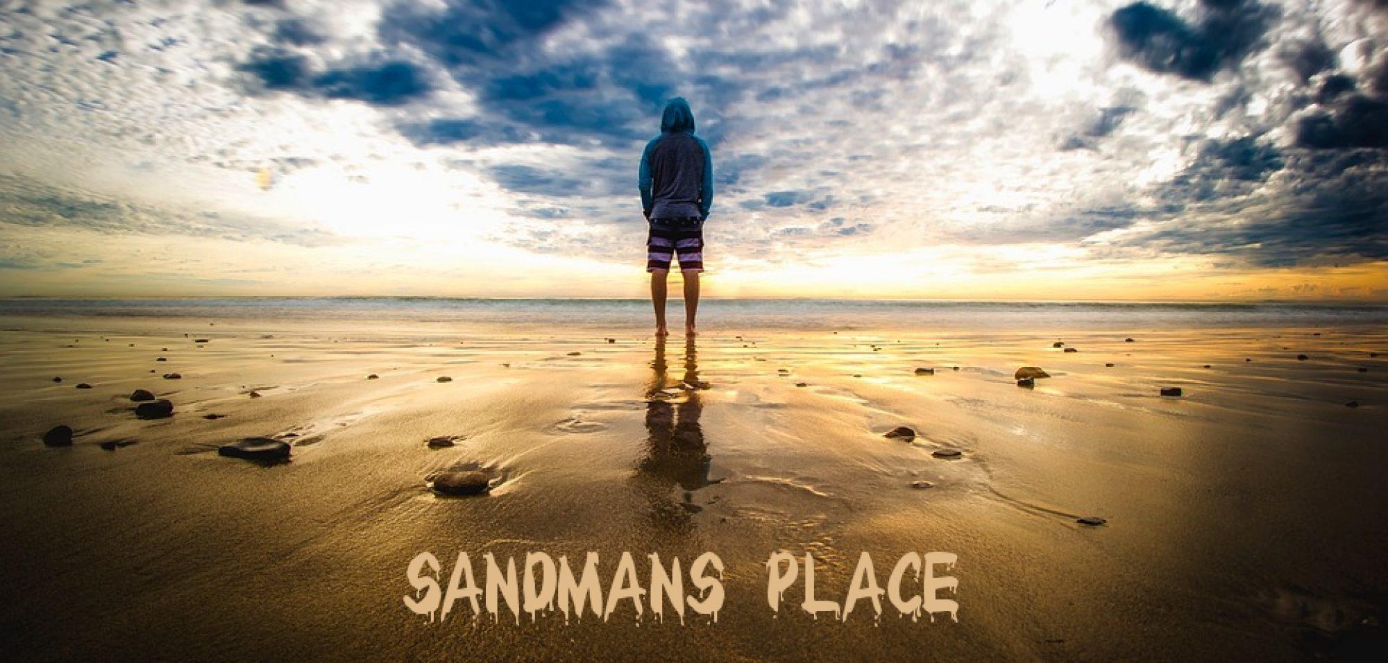Sandmans Place